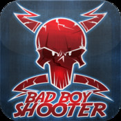 Bad Boy Shooter Lite